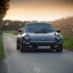 Porsche 930 Turbo... Pour le plaisir des yeux ! 22