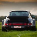 Porsche 930 Turbo... Pour le plaisir des yeux ! 21