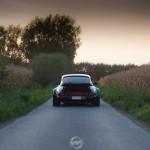 Porsche 930 Turbo... Pour le plaisir des yeux ! 19