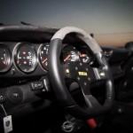 Porsche 930 Turbo... Pour le plaisir des yeux ! 18