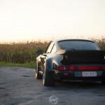 Porsche 930 Turbo... Pour le plaisir des yeux ! 16