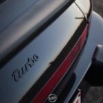 Porsche 930 Turbo... Pour le plaisir des yeux ! 17