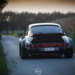 Porsche 930 Turbo... Pour le plaisir des yeux ! 14