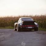 Porsche 930 Turbo... Pour le plaisir des yeux ! 13