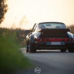 Porsche 930 Turbo... Pour le plaisir des yeux ! 5