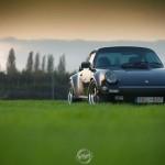 Porsche 930 Turbo... Pour le plaisir des yeux ! 4