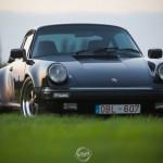 Porsche 930 Turbo... Pour le plaisir des yeux ! 7