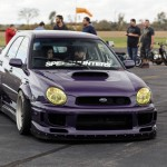 """""""Canibeat's First Class Fitment 2014"""" ... Le top ! 35"""