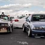 """""""Canibeat's First Class Fitment 2014"""" ... Le top ! 34"""