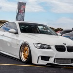 """""""Canibeat's First Class Fitment 2014"""" ... Le top ! 33"""