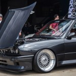 """""""Canibeat's First Class Fitment 2014"""" ... Le top ! 31"""