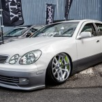 """""""Canibeat's First Class Fitment 2014"""" ... Le top ! 30"""