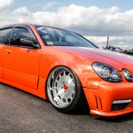 """""""Canibeat's First Class Fitment 2014"""" ... Le top ! 29"""
