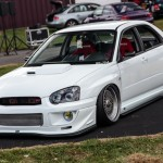 """""""Canibeat's First Class Fitment 2014"""" ... Le top ! 26"""