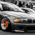 """""""Canibeat's First Class Fitment 2014"""" ... Le top ! 25"""