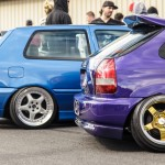 """""""Canibeat's First Class Fitment 2014"""" ... Le top ! 24"""