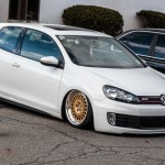 """""""Canibeat's First Class Fitment 2014"""" ... Le top ! 23"""