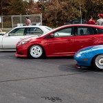 """""""Canibeat's First Class Fitment 2014"""" ... Le top ! 22"""