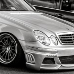 """""""Canibeat's First Class Fitment 2014"""" ... Le top ! 19"""