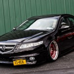 """""""Canibeat's First Class Fitment 2014"""" ... Le top ! 18"""