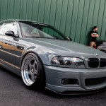 """""""Canibeat's First Class Fitment 2014"""" ... Le top ! 17"""