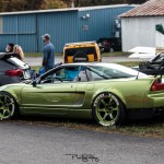 """""""Canibeat's First Class Fitment 2014"""" ... Le top ! 14"""
