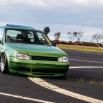 """""""Canibeat's First Class Fitment 2014"""" ... Le top ! 11"""