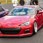 """""""Canibeat's First Class Fitment 2014"""" ... Le top ! 10"""
