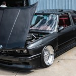 """""""Canibeat's First Class Fitment 2014"""" ... Le top ! 9"""