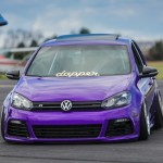 """""""Canibeat's First Class Fitment 2014"""" ... Le top ! 8"""