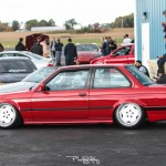 """""""Canibeat's First Class Fitment 2014"""" ... Le top ! 4"""