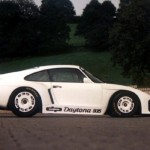 """964 DP Motorsport en """"Restomod""""... Aircooled fantasme 4"""