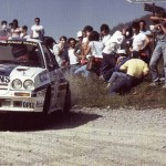 "Ari Vatanen au Manx International : ""Oh, dear God !"""