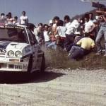 "Ari Vatanen au Manx International : ""Oh, dear God !"""