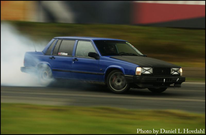 DLEDMV_Volvo_760_Swap_2JZ_04