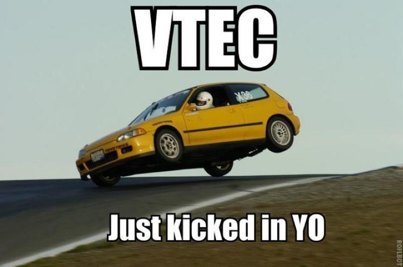 DLEDMV_Vtec_Just_Kicked_In_Yo_!_01
