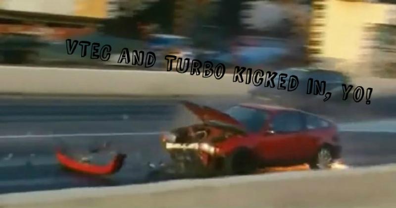 DLEDMV_Vtec_Just_Kicked_In_Yo_!_03