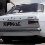 Ford Escort MK1 racing... Les classics sont fantastiques !