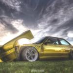 BMW 320i E30... Millenium Stance 6