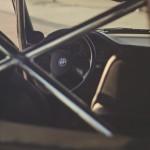 BMW 320i E30... Millenium Stance 4