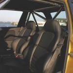 BMW 320i E30... Millenium Stance 1