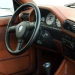 Alpine White M3 E30 Evo 2... Pour 100.000 t'as presque plus rien ! 3