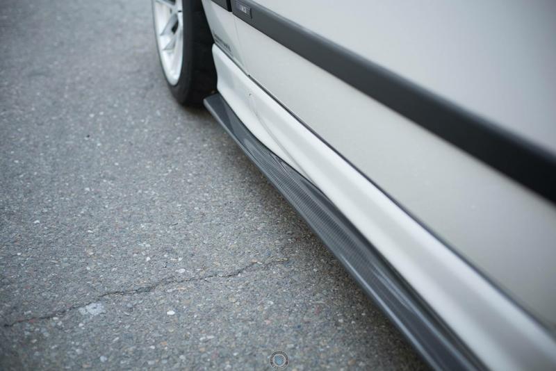 DLEDMV BMW M3 E36 Performance Technic04
