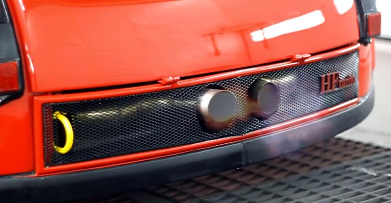 DLEDMV Fiat 500 HF Turbo 04