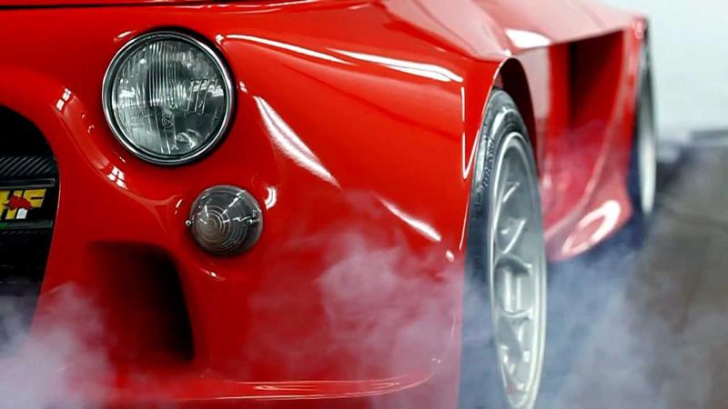 DLEDMV Fiat 500 HF Turbo 06