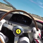 In Car Around The World - Une année de circuits !