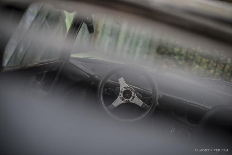 DLEDMV Porsche HLS Proto 06