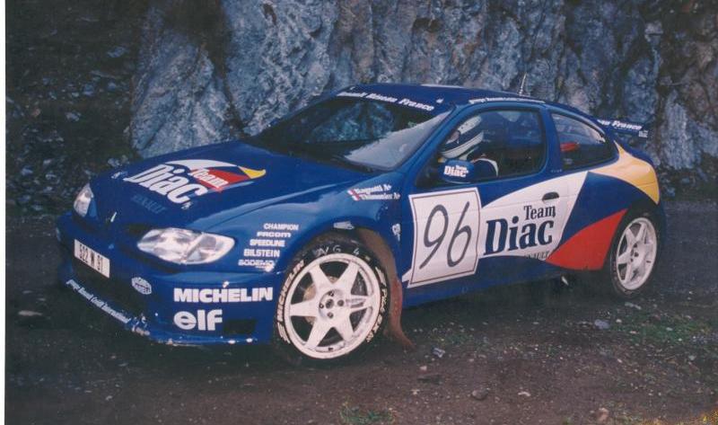 DLEDMV Renault Megane Maxi Ragnotti05