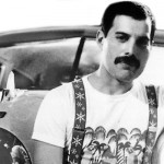 "A Fond : Queen – ""I Want It All"""