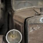 Un trésor dans mon garage... Une collection exceptionnelle ! 33